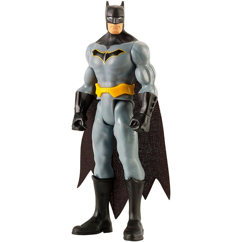 figura-justice-league-batman-15-cms-mattel-ftd78