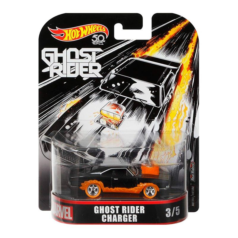 vehiculo-coleccion-hot-wheels-50-anos-ghost-rider-charger-mattel-fld30