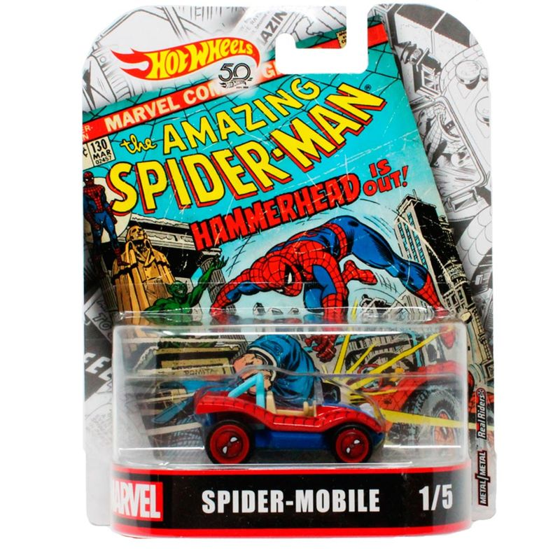 vehiculo-coleccion-hot-wheels-50-anos-spider-mobile-mattel-fld31