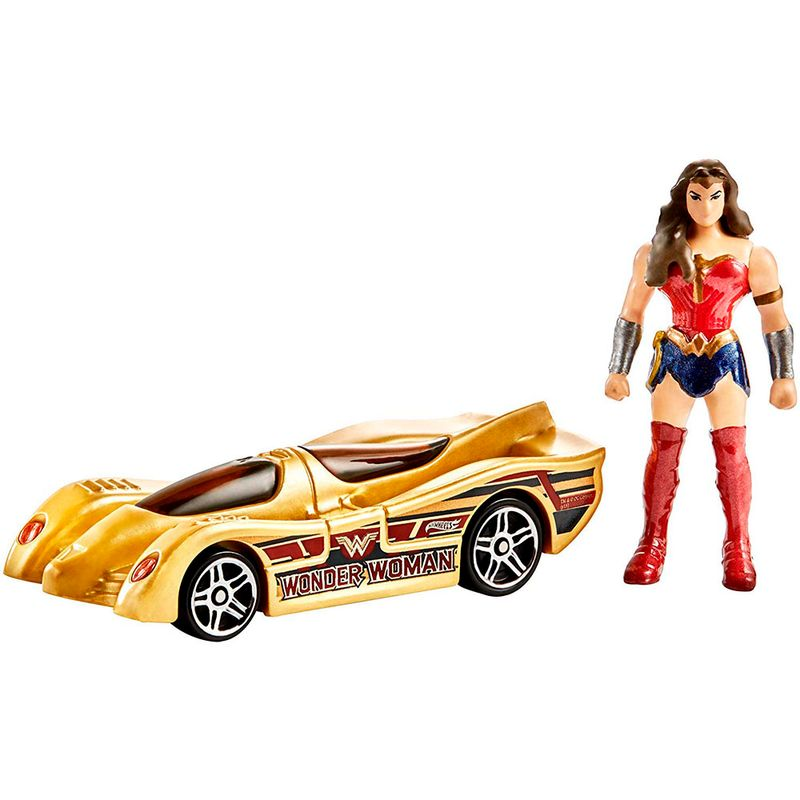 set-hot-wheels-justice-league-guerrera-amazonica-mattel-fgh88