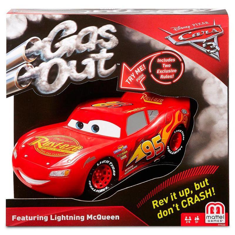 juego-de-mesa-cars-3-gas-out-mattel-ffk03