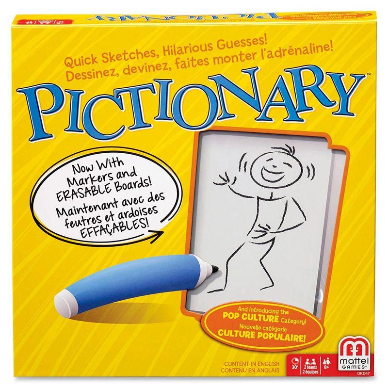 juego-de-mesa-pictionary-mattel-dkd47