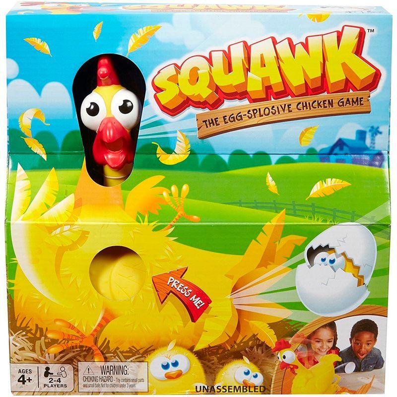 juego-de-mesa-squawk-mattel-fdm55