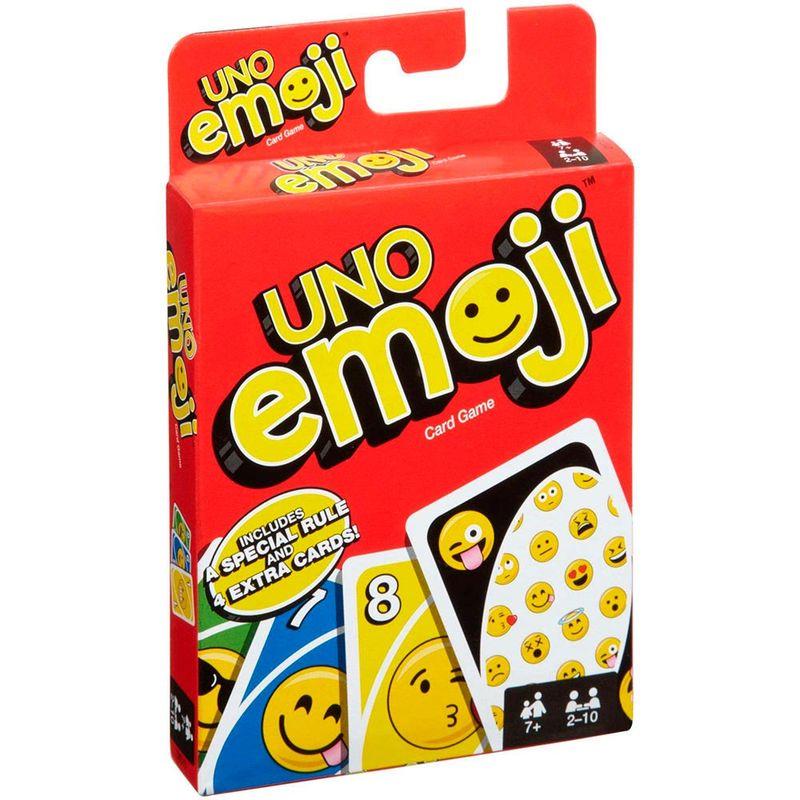juego-de-mesa-uno-emoji-mattel-dyc15