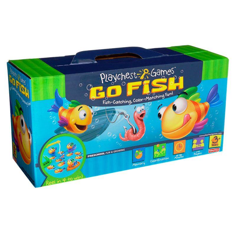 juego-go-fish-mattel-78857