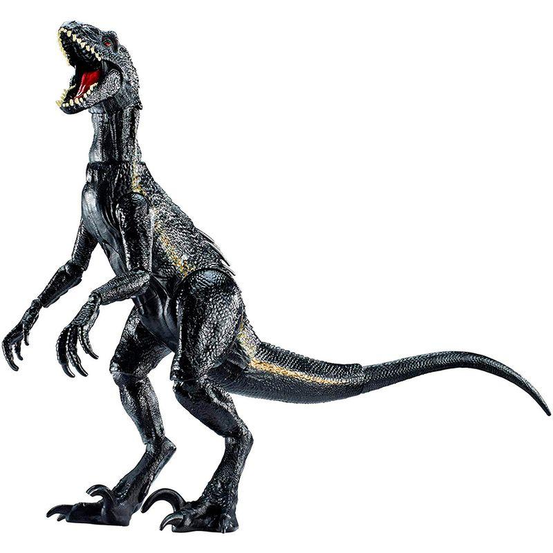 figura-jurassic-world-indoraptor-mattel-fvw27