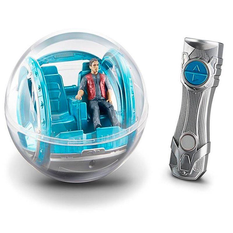 vehiculo-jurassic-world-gyrosphere-rc-mattel-fnh11