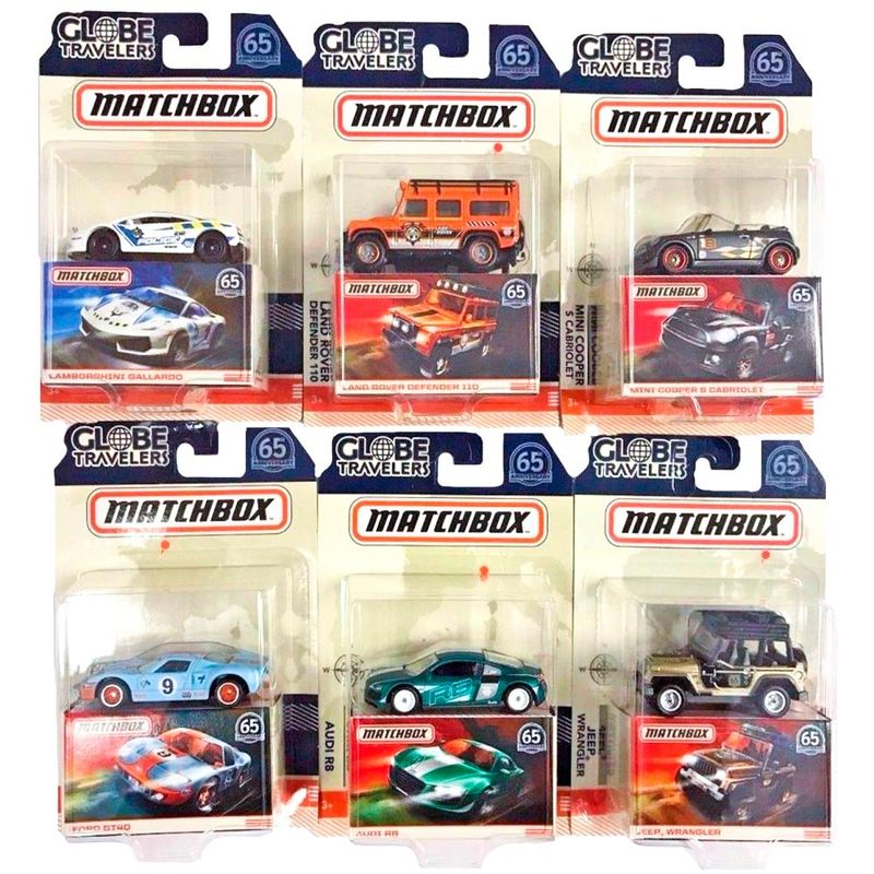 vehiculos-coleccion-matchbox-globe-travelers-mattel-fhy45