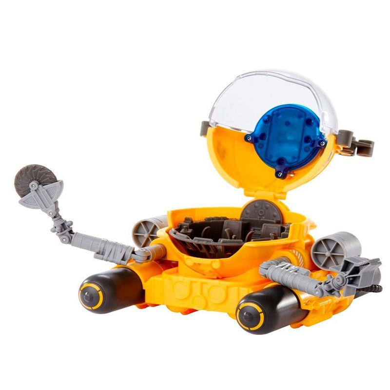 vehiculo-matchbox-jurassic-world-submarino-de-las-profundidades-mattel-fnf43