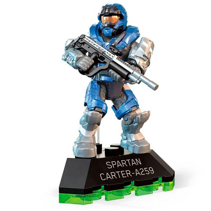 figura-mega-construx-halo-heroes-s7-spartan-carter-mattel-fmm75