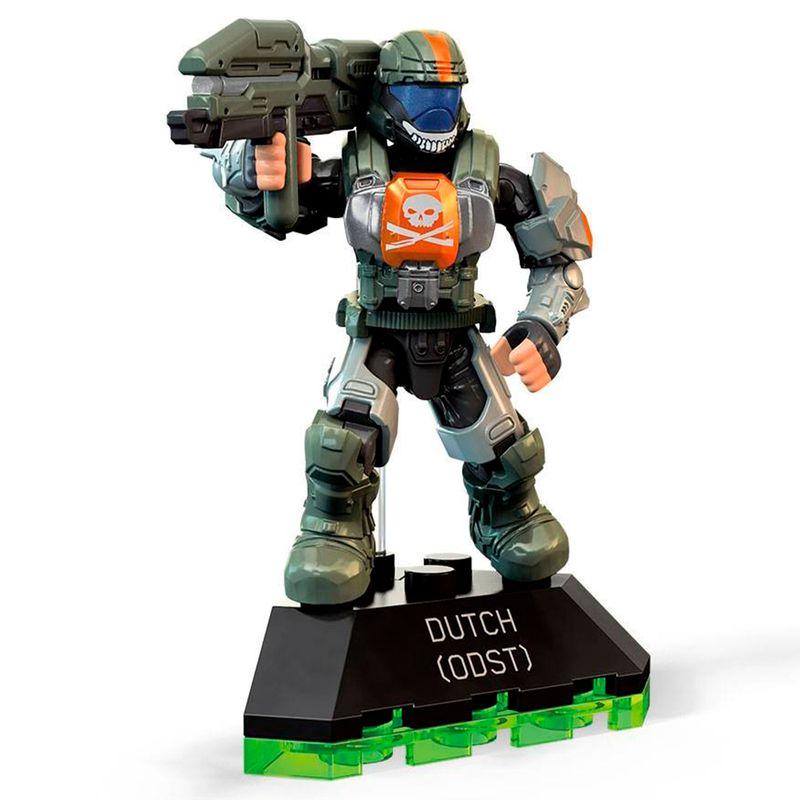 figura-mega-construx-halo-heroes-s7-dutch-odst-mattel-fmm76
