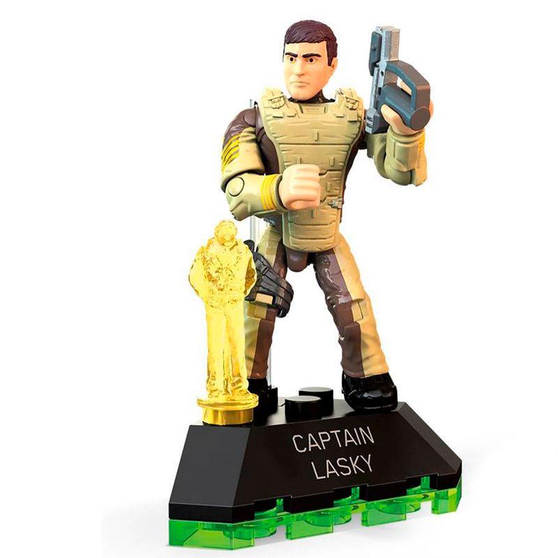 figura-mega-construx-halo-heroes-s7-captain-lasky-mattel-fmm77
