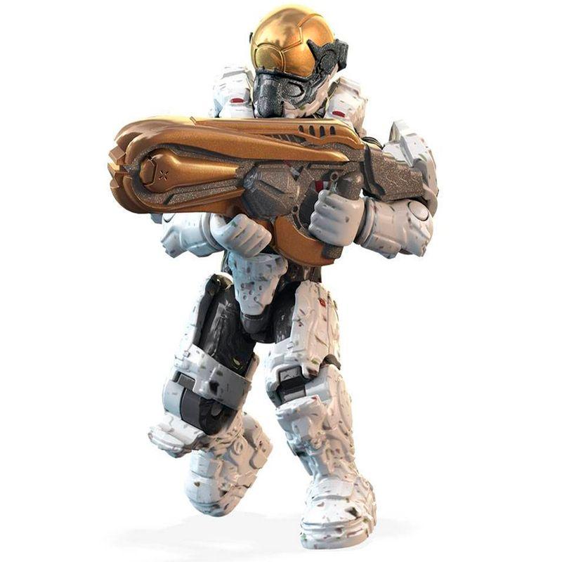 figura-mega-construx-halo-heroes-s7-spartan-vector-mattel-fmm79