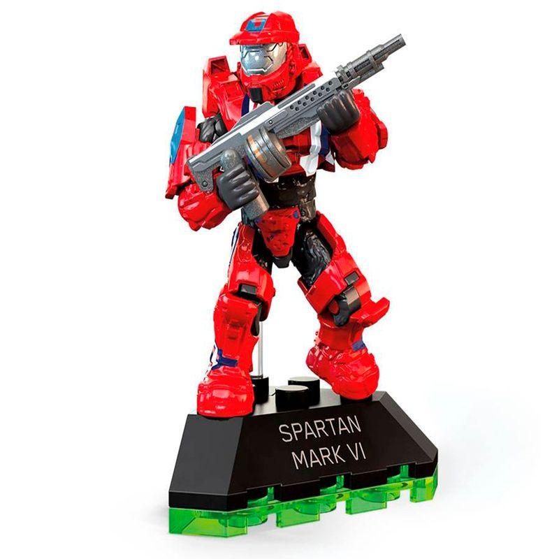 figura-mega-construx-halo-heroes-s7-spartan-mark-vi-mattel-fmm80