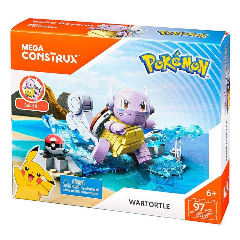 set-mega-construx-pokemon-wartortle-mattel-dyf12