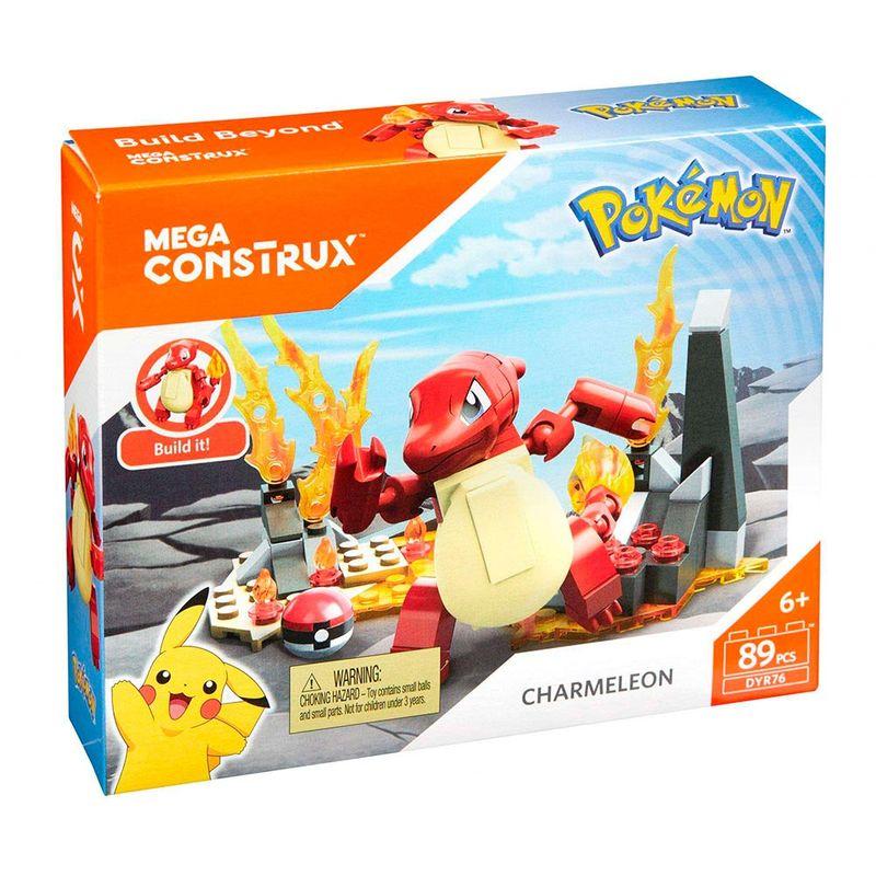 set-mega-construx-pokemon-charmeleon-mattel-dyr76