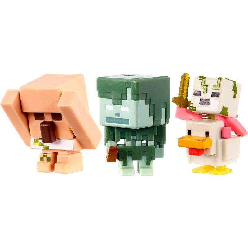set-3-mini-figuras-minecraft-madera-serie-10-mattel-flr72