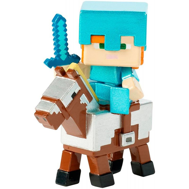 set-2-mini-figuras-minecraft-mattel-fvh10