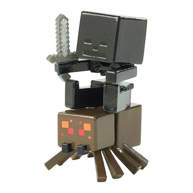 set-2-mini-figuras-minecraft-mattel-fvh11