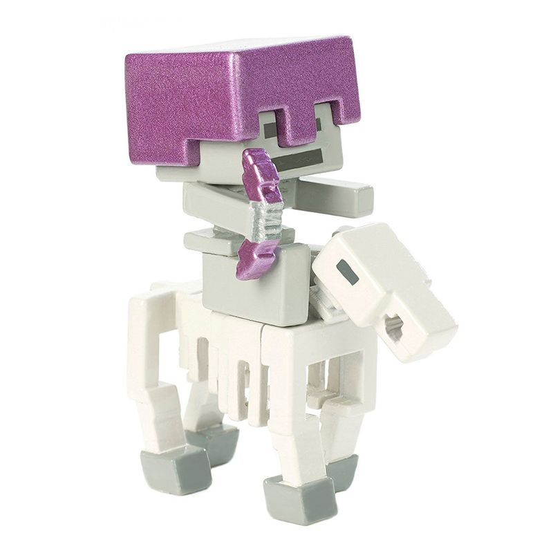 set-2-mini-figuras-minecraft-mattel-fvh12