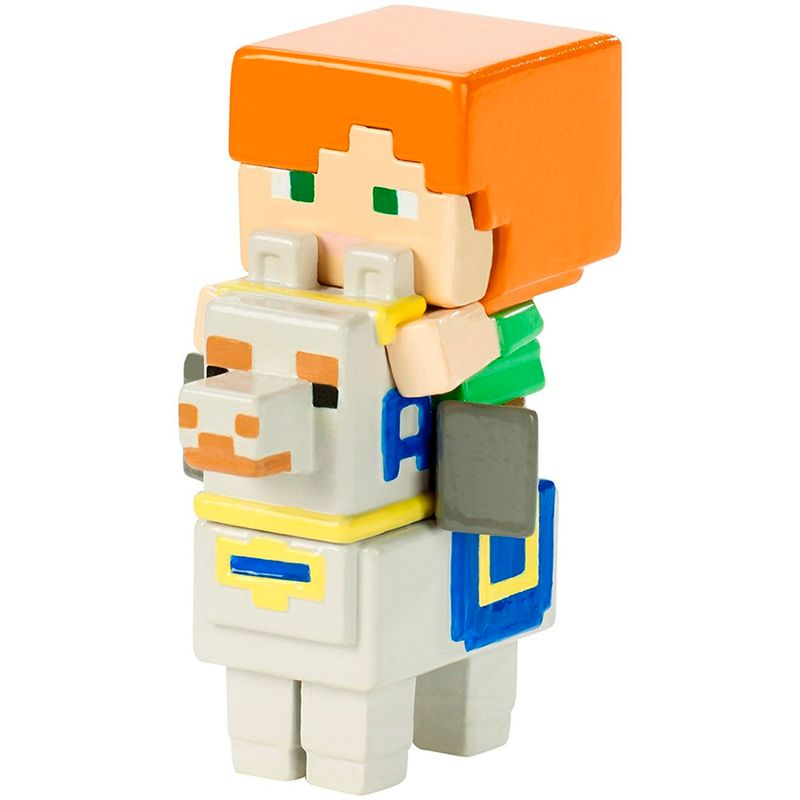 set-2-mini-figuras-minecraft-mattel-fvh13