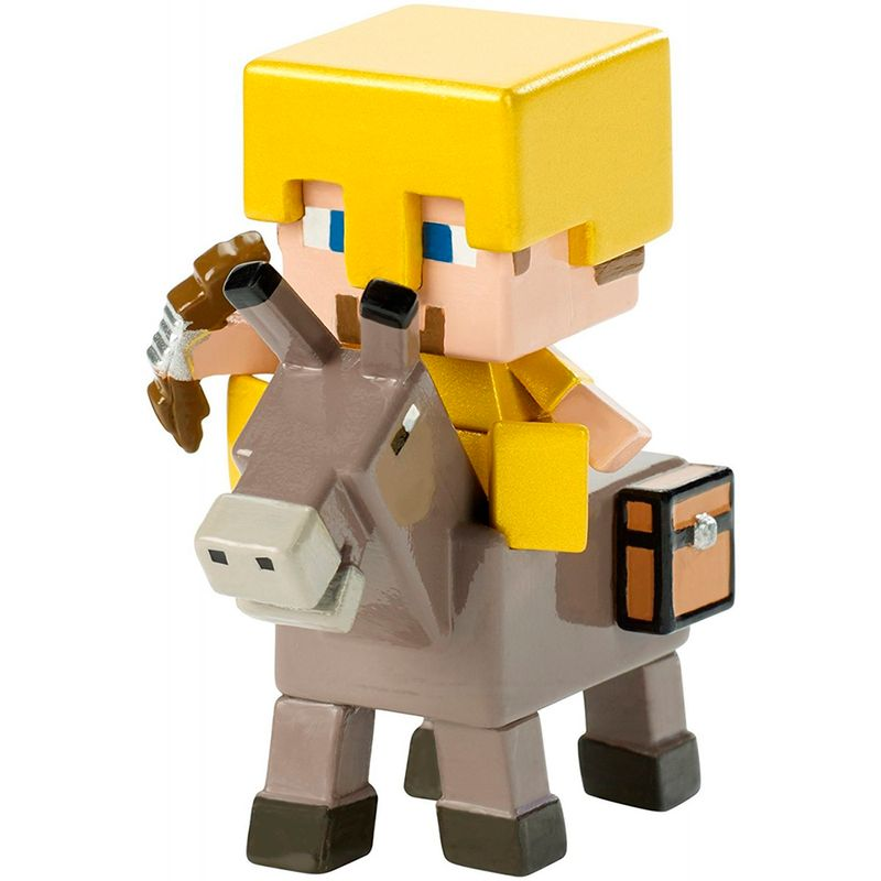 set-2-mini-figuras-minecraft-mattel-fvh14