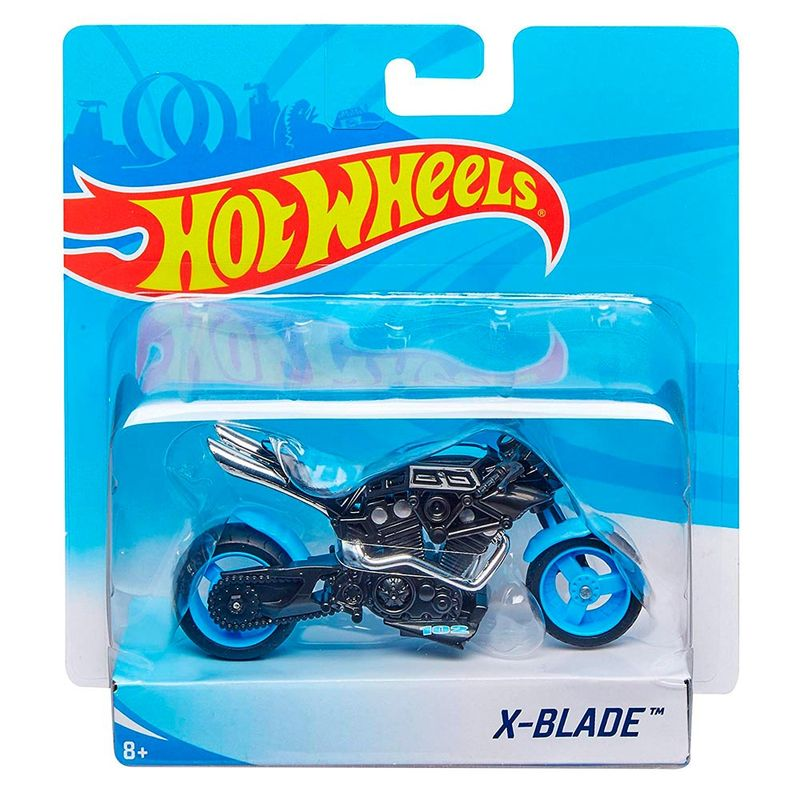 motos-hot-wheels-mattel-x4221