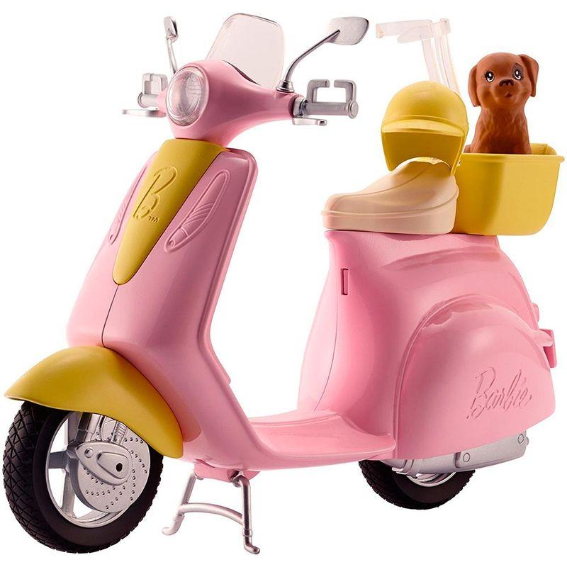moto-barbie-mattel-frp56