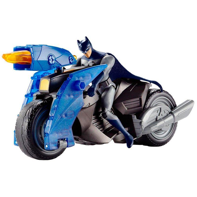 figura-batman-y-moto-justice-league-mattel-fpd43