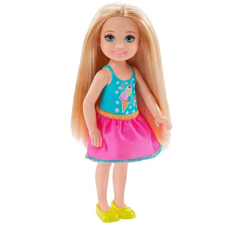 muneca-barbie-chelsea-mattel-dwj27