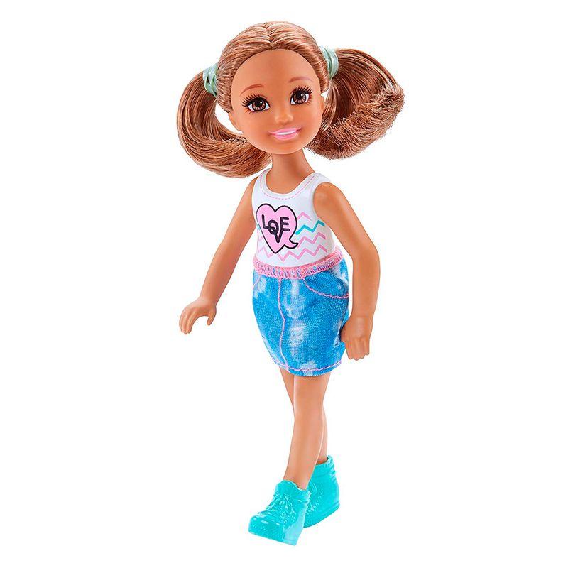 muneca-barbie-chelsea-mattel-dwj28
