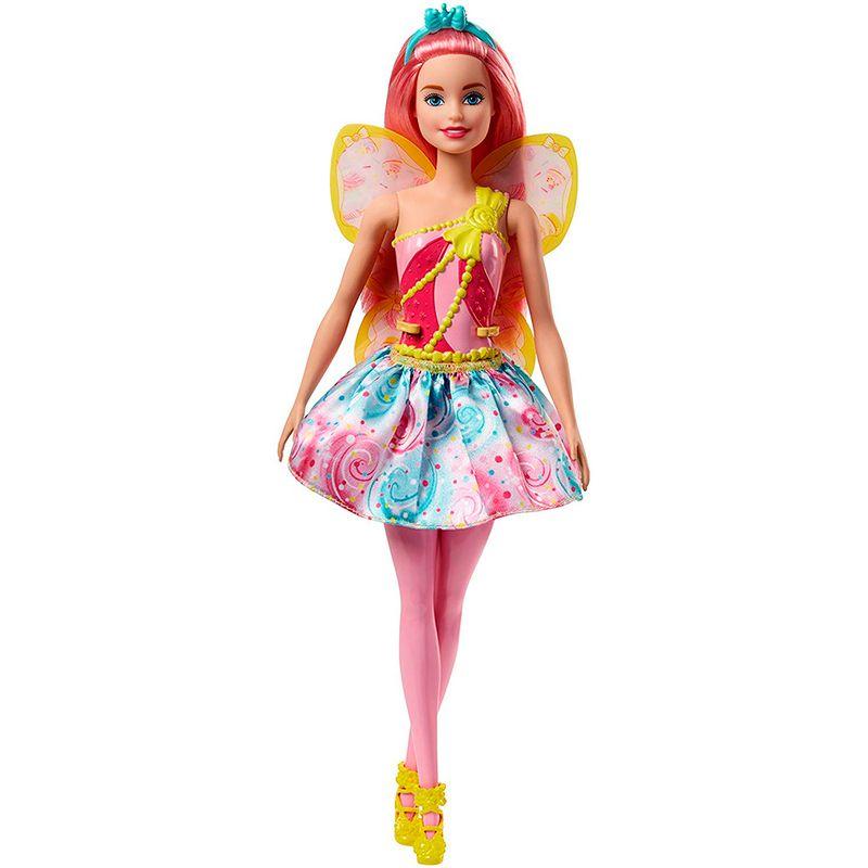 muneca-barbie-dreamtopia-hada-mattel-fjc88