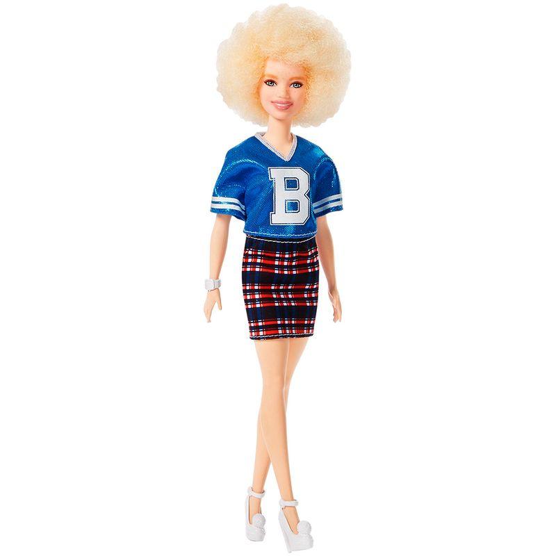 muneca-barbie-fashionista-mattel-fjf51