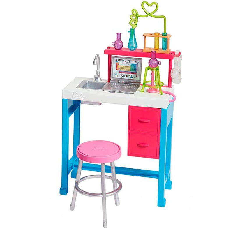 set-muneca-barbie-laboratorio-mattel-fjb28