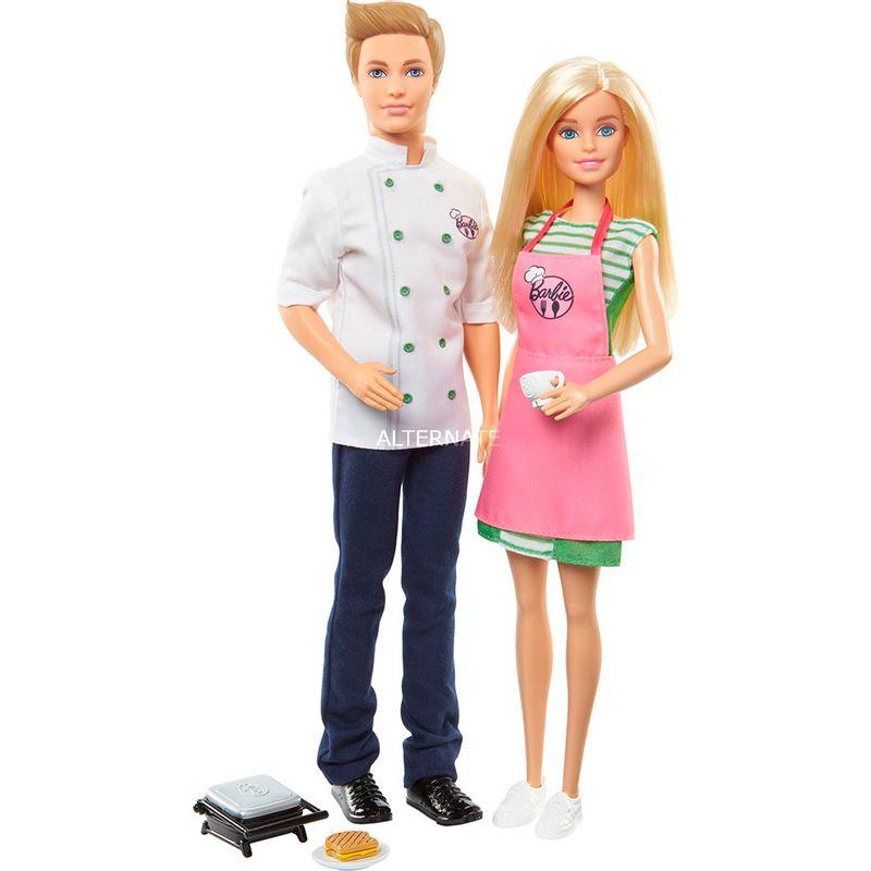 munecos-barbie-y-ken-cocineros-mattel-fhp64