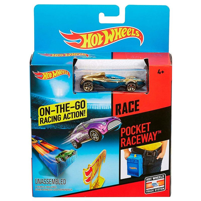 pista-hot-wheels-pocket-raceway-mattel-cmb24