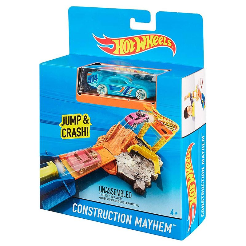 pista-hot-wheels-construction-mayhem-mattel-dkr44