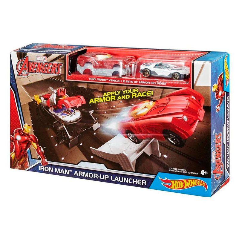 pista-hot-wheels-lanzador-iron-man-armor-up-mattel-dkt30