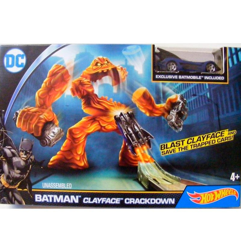 pista-hot-wheels-batman-clayface-crackdown-mattel-dxc65