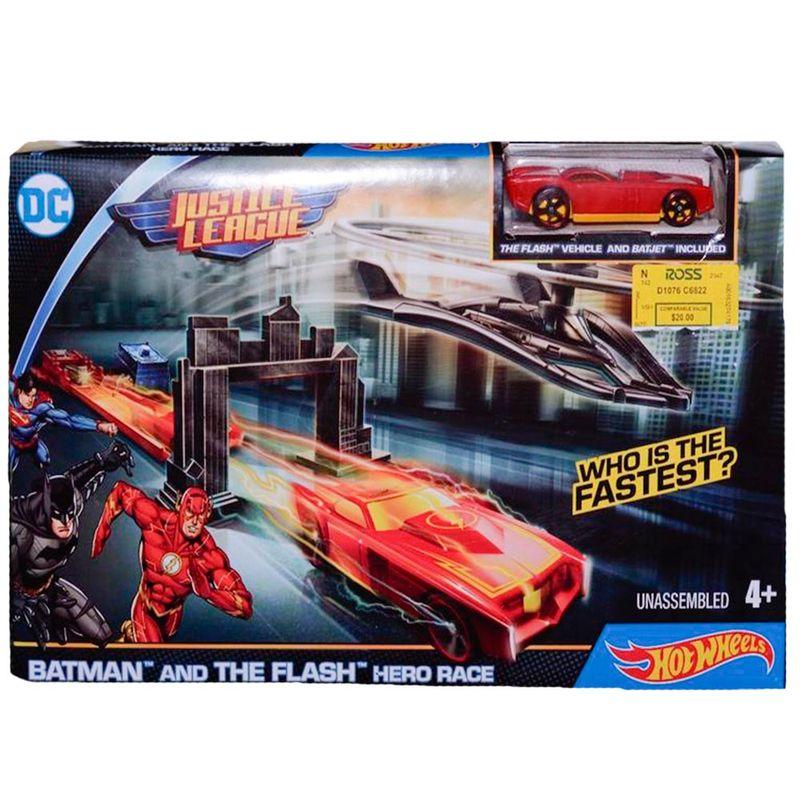pista-hot-wheels-batman-y-flash-hero-race-mattel-dxc66