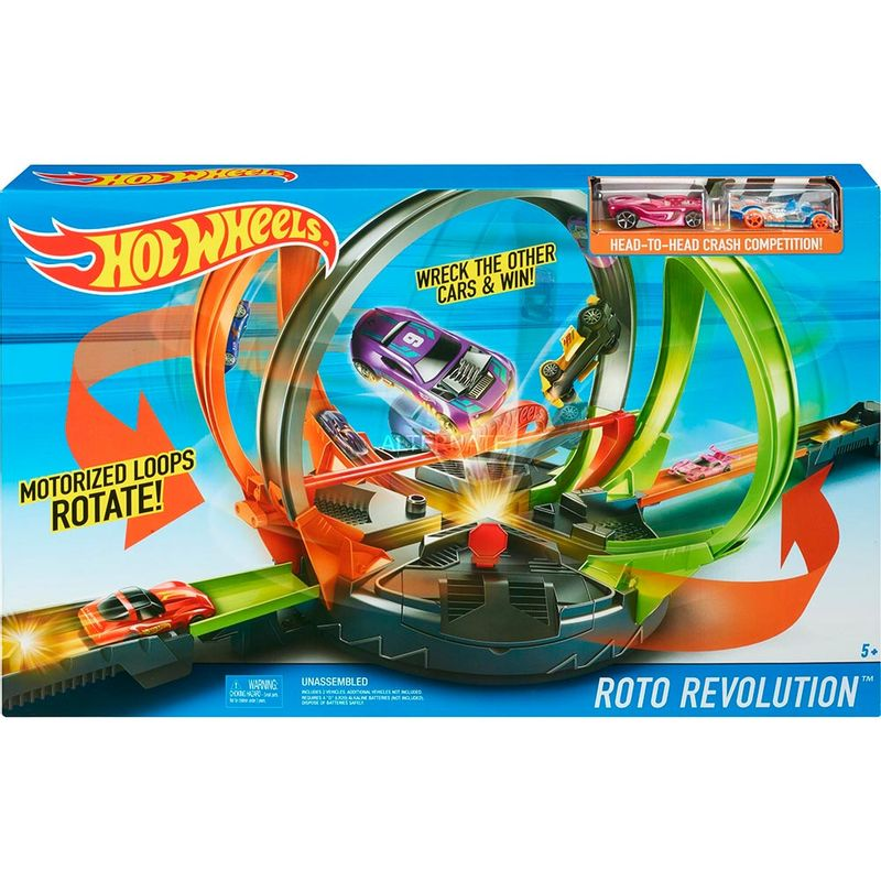 pista-hot-wheels-roto-revolution-mattel-fdf26
