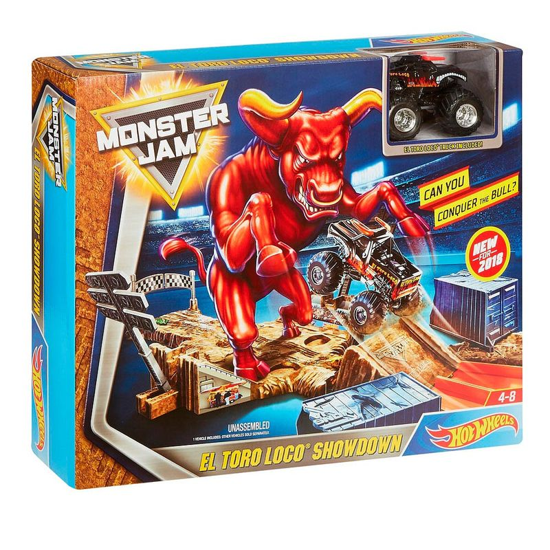 pista-hot-wheels-monster-jam-mattel-flw59