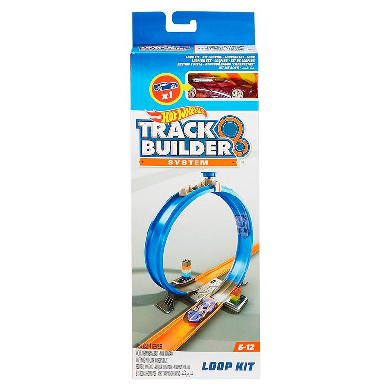accesorio-pista-hot-wheels-loop-kit-mattel-fpf04