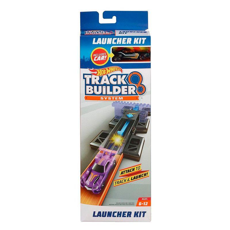 pista-hot-wheels-launcher-kit-mattel-ftf69