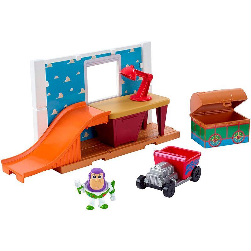 set-de-juego-toy-story-cuarto-de-andy-mattel-dxc68