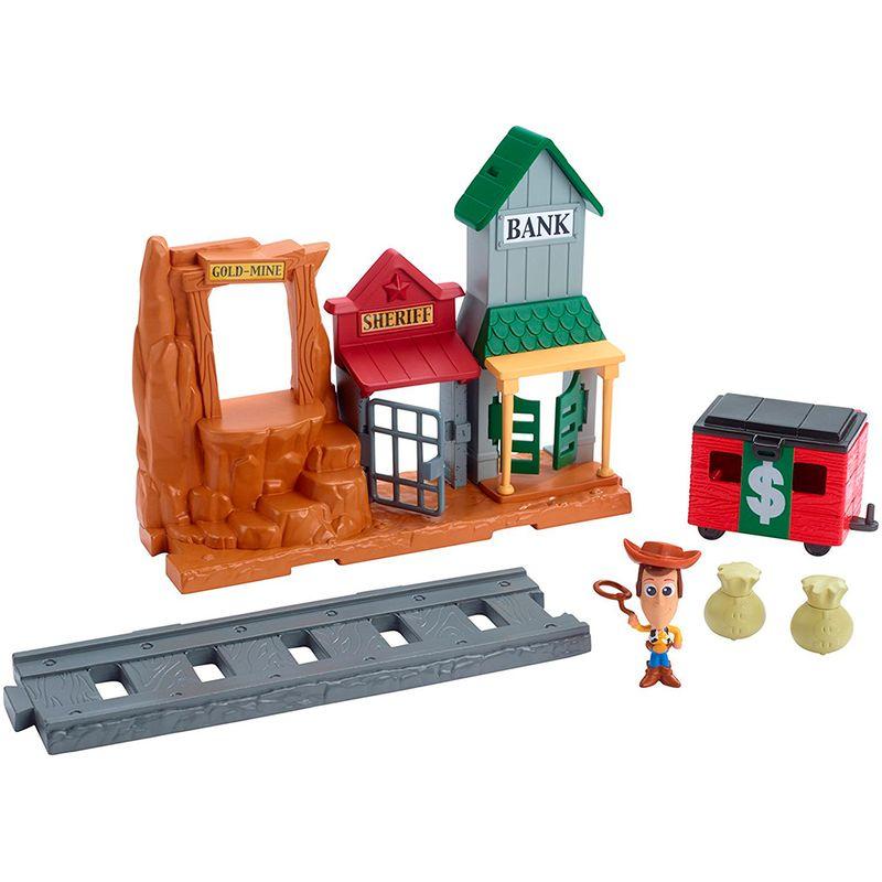 set-de-juego-toy-story-aventura-en-el-lejano-oeste-mattel-dxc69