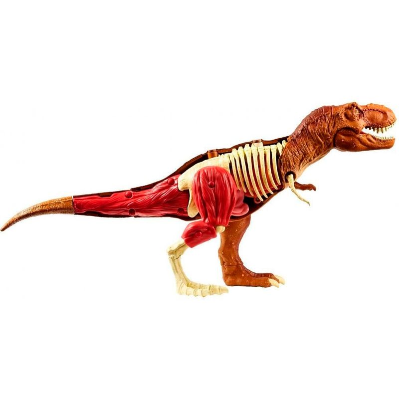 kit-de-anatomia-jurassic-world-mattel-ftf13