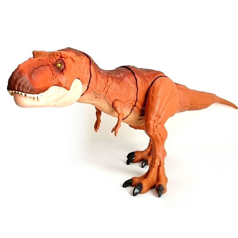 figura-jurassic-world-thrash-y-throw-t-rex-mattel-fmy70