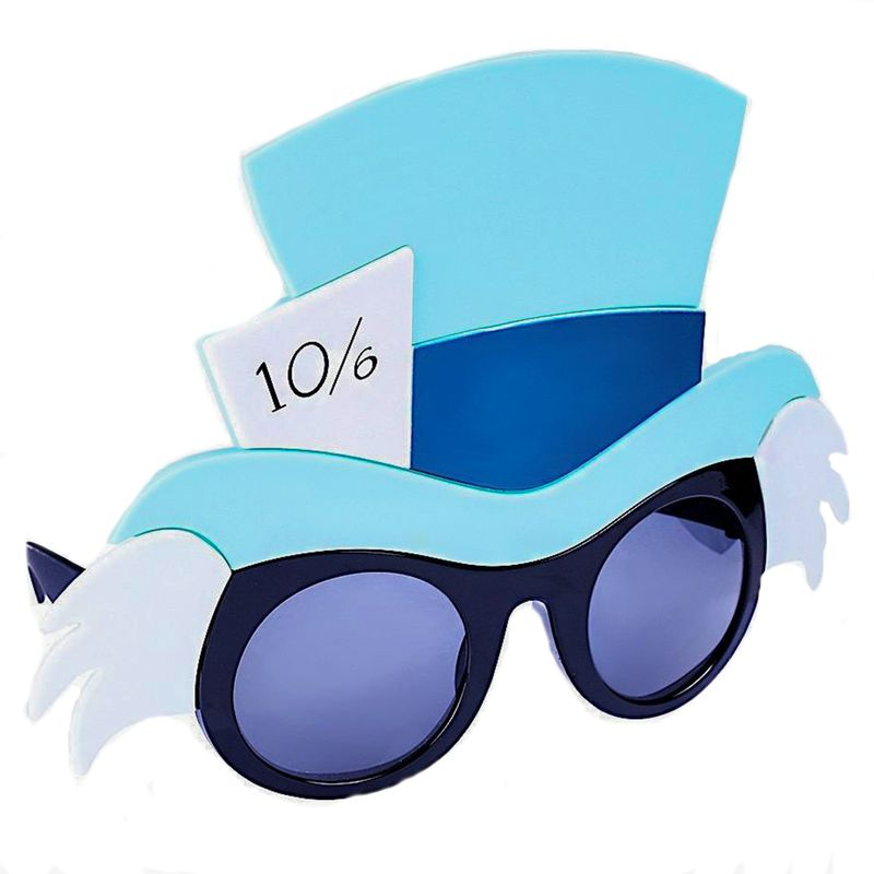 SUNSTACHES_GAFAS-DE-NINOS-MAD-HATTER-SG2590_SG2590_878599412180_01