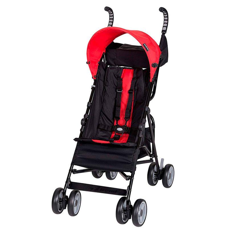 coche-rocket-duke-baby-trend-st21a09a